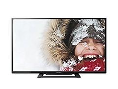 Sony KDL32R300C 32-Inch 720p LED TV (2015 Model) (goodies2get2) Tags: amazoncom giftideas mostwishedfor sony