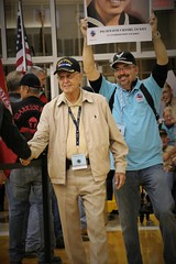 Calvert, Dewayne 21 White (indyhonorflight) Tags: ihf indyhonorflight oct charity taboas privatetaboas 21 public2021 calvert dewayne white homecoming