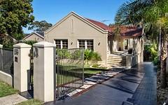 159 Woolooware Road, Burraneer NSW