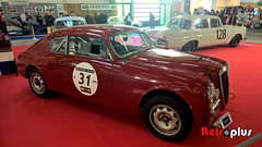Automedon2016_RallyeMonteCarlo-027