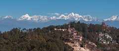 C.H.23 (N+C Photo) Tags: nepal nikon d300 himalayas history travelers travel traveler traveller adventurers explore explorer world worldexplorer