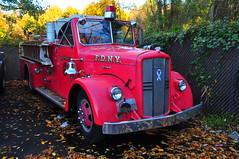 FDNY Fire Alarm Dispatchers Benevolent Association Engine (Triborough) Tags: ny nyc newyork newyorkcity richmondcounty statenisland chelsea fdny newyorkcityfiredepartment firetruck fireengine engine firealarmdispatchersbenevolentassociation wlf wardlafrance