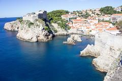 IMG_3102.jpg (Diluted) Tags: dubrovnik croatia love romance honeymoon city walls