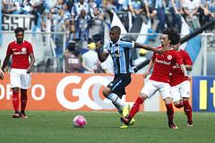 Grenal (Grêmio Oficial) Tags: campeonatobrasileiro2016 brasileirao equipe esporte esportedeacao estadio futebol gremio portoalegre riograndedosul brasil