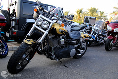 EMMA Custom Car Show (Driveaholic) Tags: driveaholic dubai driveaholicdubai driveaholicxyz driveaholicae dodge dubaicars dubaimotorshow dxb cars corvette chrisjohnsononline chrisjohnsonuae charger carshow challenger chrysler civic cadillac camaro chevy bike bmw race exotic exoticcar wwwchrisjohnsononline hurracan mustang uaephotos skyline volkswagen supra mopar