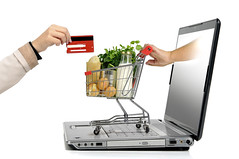 How to start e-commerce business in India (snehasingh14) Tags: basket business buy shoppingcart carrying cart home internet online keyboard laptop market checkout commerce communication computer concept consumer consumerism customer ecommerce electronic equipment exchange gift grocery merchandise metallic modern net paying pc plastic purchase reflected reflection retail sale sell shop shopping silver small spend store supermarket technology trolley web portugal howtostartonlinegrocerybusinessinindia ecommerceplatformprovider
