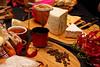 _MG_9806 (Livia Reis Regolim Fotografia) Tags: pão outback australiano ensaio estudio livireisregolimfotografia campinas arquitec pãodaprimavera hortfruitfartura frutas mel chocolate mercadodia flores rosa azul vermelho banana morango café italiano bengala frios queijos vinho taça 2016 t3i