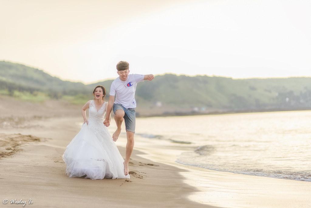 """""""""""婚攝,自助婚紗,自主婚紗,婚攝wesley,婚禮紀錄,婚禮攝影""""'LOVE11512'"""