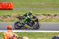 IMG_6940 (andrew_ford) Tags: phillip island motogp motorcycle