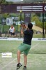 """foto 30 Adidas-Malaga-Open-2014-International-Padel-Challenge-Madison-Reserva-Higueron-noviembre-2014 • <a style=""""font-size:0.8em;"""" href=""""http://www.flickr.com/photos/68728055@N04/15285241213/"""" target=""""_blank"""">View on Flickr</a>"""