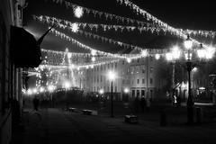 IMG_9445-copy (jorma.) Tags: square town hall estonia barge eesti tartu lodi vanalinn raekojaplats