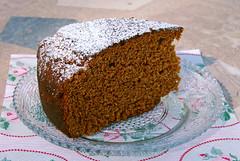 Luzerner Lebkuchen (Akane86) Tags: christmas switzerland navidad baking sweet swiss gingerbread lucerna dulce kuchen lebkuchen bizcocho luzerner