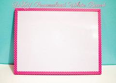 Dress-up White Board_scaled_Fotor (peachy_ph) Tags: diy whiteboard tape washi decotape
