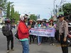 """ODOV Lampung-10 • <a style=""""font-size:0.8em;"""" href=""""http://www.flickr.com/photos/125662107@N02/15420377433/"""" target=""""_blank"""">View on Flickr</a>"""