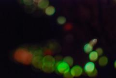 vague bokehries (Super G) Tags: christmas red green night holidays nightshot bokeh ornament feliznatal yule happyholidays merrychristmas vague feliznavidad trimmings buonnatale 2014 bokey froheweihnachten godjul joyeuxnol hyvjoulua gldeligjul wesoychwit selamatharinatal     mutlunoeller  veselvianoce hidjule   crciunfericit veselboi gzuarkrishtlindjet andvaguereveryday