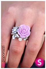 225_ring-purplekit1march-box01