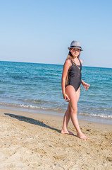 All Inclusive Holidays. Photo 33 (Oleh Zavadsky) Tags: leica x theresa bulgaria burgas tereza x2 xseries   leicax2gallery