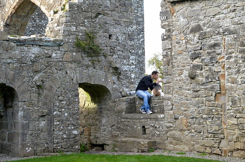 FOT2014_Bective_Abbey_12