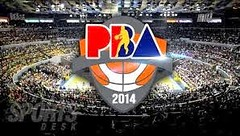 PBA: Meralco Boltz vs PureFoods November 23 2014 (pinoyonline_tv) Tags: november sports tv 5 sunday 23 vs pba purefoods featured kapatid boltz meralco 11232014