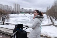 20150115_134053 (GorVlad) Tags: family russia moscow irina moskva москва 2015 семья россия tamron1750f28 ирина даниил nikond7000