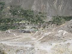 Colca Canyon-21