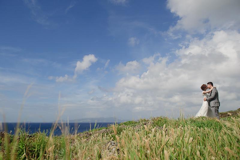 日本婚紗,沖繩婚紗,海外婚紗,沖繩海外婚紗,cheri婚紗,cheri婚紗包套,MissDiva,美國村婚紗,DSC_0015