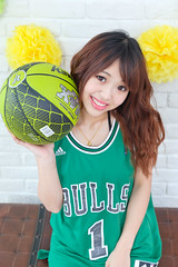 AI1R6158 (mabury696) Tags: portrait cute beautiful asian md model lovely  2470l          asianbeauty   85l  1dx 5d2  5dmk2