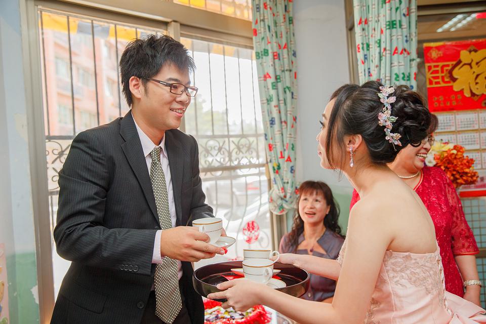 桃園婚攝,婚禮紀錄,華納婚紗,福珍餐廳,新秘vera,微糖時刻,sweetmoment