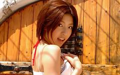 松井絵里奈 画像86