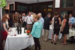 2014 Wine & Food Gala