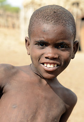 DSC_6106 (stephanelhote) Tags: portraits enfants paysages etosha okavango flore fleuve afrique faune namibie zambie himbas zambèze