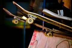 Skate5 (jacinto_udi) Tags: brazil sport canon eos run skate esporte rampa 18135 70d