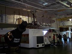 Charleston October 2011 095.jpg (dkt3218) Tags: military places things charleston