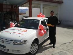 Luis-Garcia-VW-Gol-Santa-Maria-Catamarca-RedAgromoviles