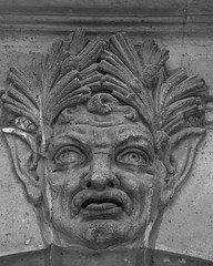 20130612-869 (cloesner) Tags: sculpture paris sprite elf pines heads cones placevendome france2013