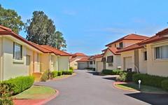 13/30 Pine Ave, Davistown NSW