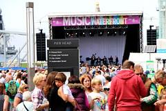 Liverpool-Riverfest181