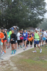 Gulf Coast Half Marathon 022