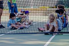 Whistler Tennis Academy Recreational Kids Camps week 6 Aug 5 2014