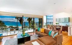 9 Palm Beach Road, Palm Beach NSW