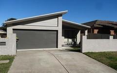 5 Robert Street, Jesmond NSW