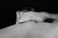 seb_7 (Constance Decorde Photographe) Tags: pose studio nb photoj sebastien formatcarre