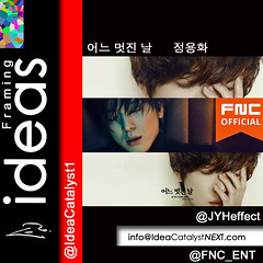 Insta 2015 Ideas One Fine Day JYH (Idea Catalyst) Tags: new york usa ny one idea is jung day map song album fine peter trends journey years framing innovation 27 ideas continue kop hwa territory catalyst yong silvertone the kudos multiculturalism  malick  not  lets ideasnyc ideacatalyst1 jyheffect fncent