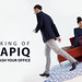 Mapiq Unleash your office