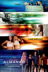 project_almanac_site02