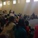Haitian Adoption Family Festival Hudsonville Church March 29, 2014 2