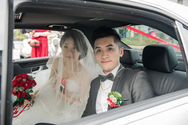 婚攝,婚攝推薦,婚禮攝影,婚禮紀錄,台北婚攝,永和易牙居,易牙居婚攝,婚攝紅帽子,紅帽子,紅帽子工作室,Redcap-Studio-69