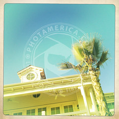 CALIFORNIA-620