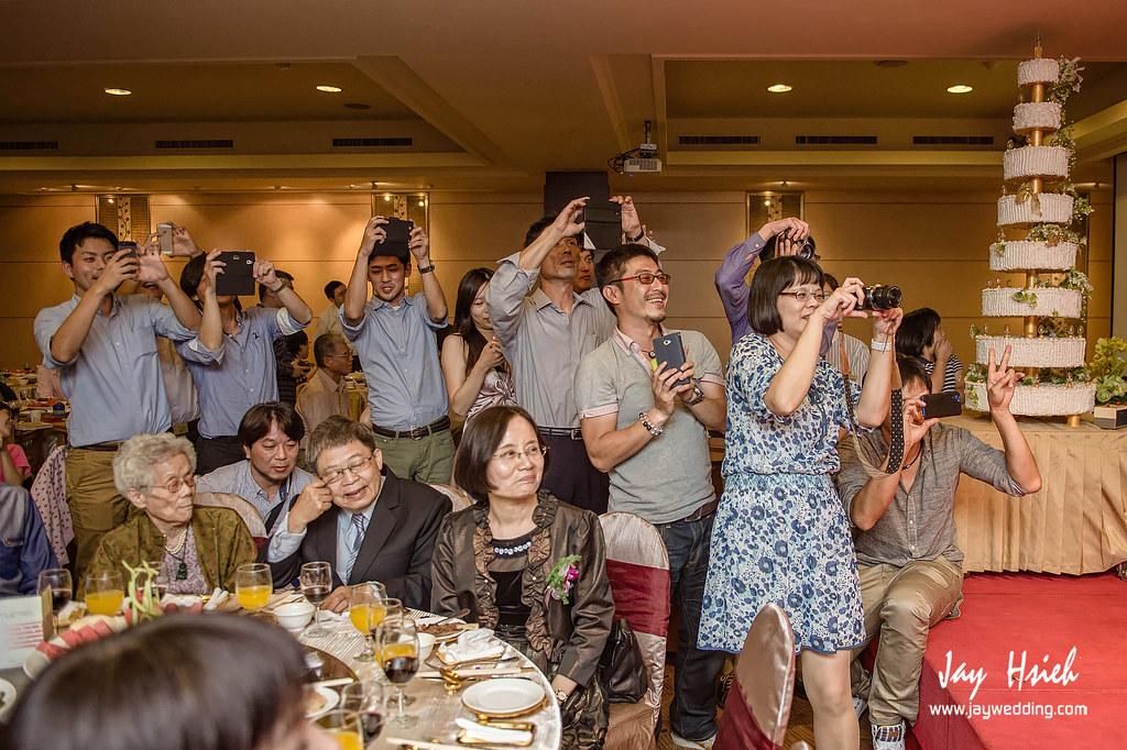 婚攝,台南,台南大飯店,蕾絲,蕾絲洋房,婚禮紀錄,婚攝阿杰,A-JAY,婚攝A-Jay,教堂,聖彌格,婚攝台南-168