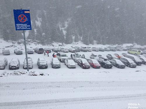 Stubaier_Gletscher_4_Restaurant_Schaufelspitz_Jan_2015_005